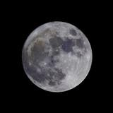 Last full Moon in 2016