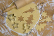 cookies for christmas - 158977748