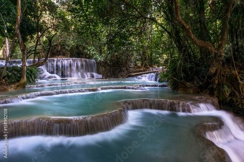 river - 158982108