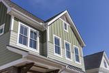 New model home - 159001373
