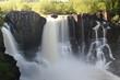Grand Portage Waterfall