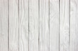 white wood panel background Ready for product display montage. - 159076726