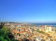 Algiers, Algeria - 159084366