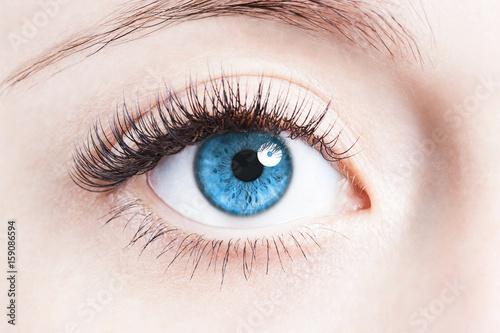 eye - 159086594