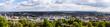 Bristol Panorama