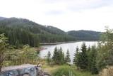 transalpina lake