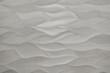 Quadro Grey stone wall background texture