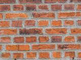 Ziegelstein Wand Urbano