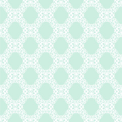 white abstract pattern