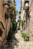 Fototapety Dubrovnik