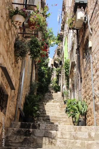 Dubrovnik - 159302192