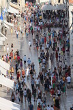 Dubrovnik - 159303112