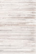 wood background white planks or texture