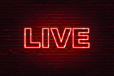 Live - 159307738
