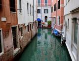 Venice Italty
