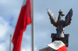 Polish national symbols