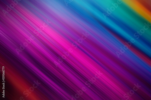 colorful abstract background - 159366779