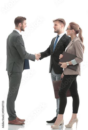adult jobs casual meetings Western Australia