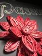 flower - 159368178