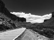Canyon Road - 159374555
