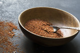 Homemade Taco Seasoning - 159392570