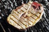 Barbecue Parrillada Barbeque Asado BBQ Barbacoa Barby Torrada Barbies Grigliata 燒烤 Thịt nướng hun khói Барбекю バーベキュー מנגל
