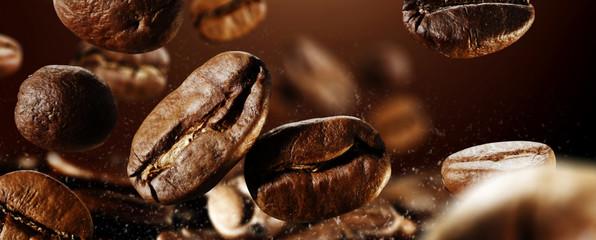 coffee splash  © magdal3na