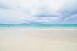 Quadro カイルアビーチ