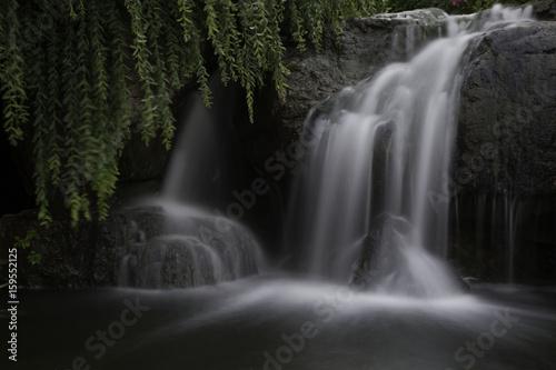 waterfall - 159552125