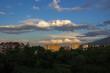 Clouds - 159559795