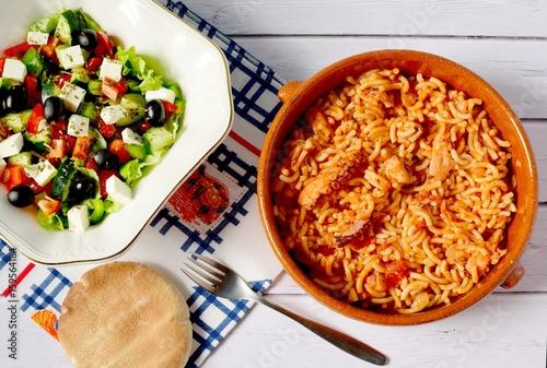 food - 159564184