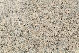 Granite pattern background.
