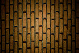 tile brick mortar background texture
