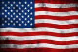 flag - 159580932