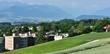 Rapperswil - 159588517