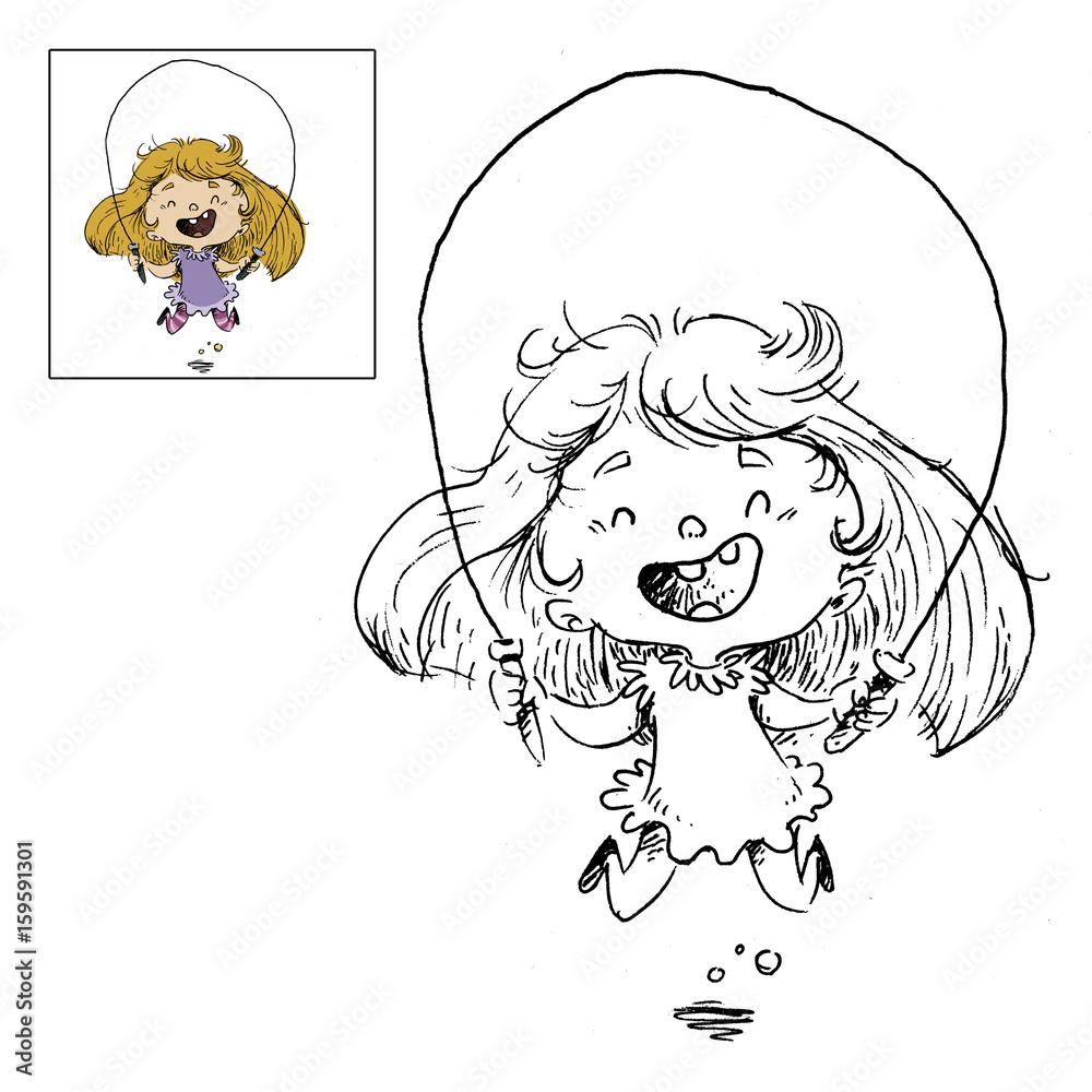 Fantástico Jackie Robinson Para Colorear Elaboración - Dibujos Para ...