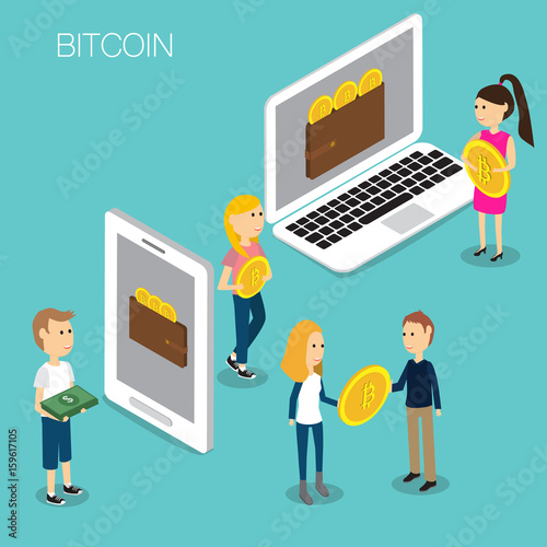 Bitcoin help chat - bitcoin help chat You can Free Downloads on