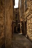 Mura antiche ligiri