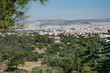 View from Parthenon - 159650784