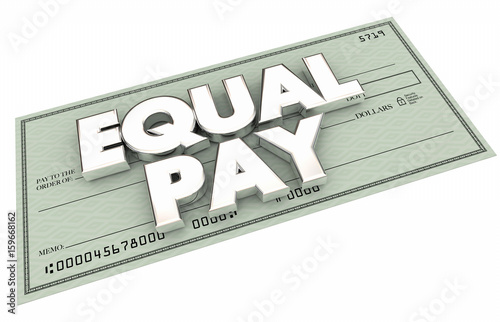 pay equity fairness is in the 2018-03-04 employee perceptions of fairness concerning pay showing data sources will not only allow em-  perceived fairness in compensation author: jonas johnson, phd, senior researcher eri subject: perceived fairness in compensation.