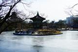 경복궁 (Gyeongbokgung Palace)