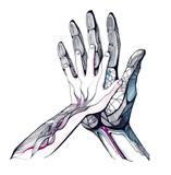 hands - 159755532