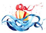 gift - 159755539