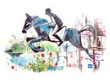 rider - 159755552