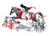 rider - 159755567
