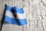 Patagonia باتاغونيا Patagonien Παταγονία Patagonië Argentina 巴塔哥尼亞 Patagonie Patagonija Argentine 파타고니아 Պատագոնիա פטגוניה ปาตาโกเนีย Mendoza Patagónia