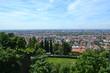 Bergamo - 159827141