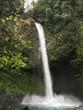 La Fortuna Waterfall 3 Costa Rica
