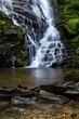 Cascade Waterfall - 160063709