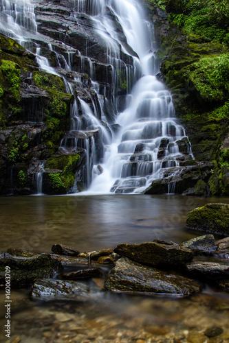 Cascade Waterfall - 160063709